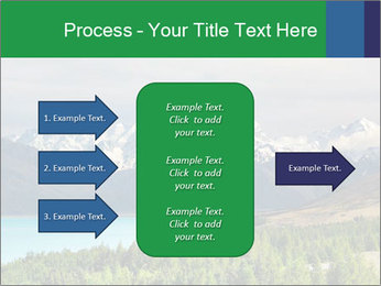 0000096630 PowerPoint Template - Slide 85