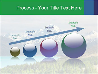 0000096630 PowerPoint Template - Slide 87