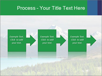 0000096630 PowerPoint Template - Slide 88