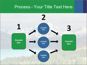 0000096630 PowerPoint Template - Slide 92
