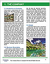 0000096630 Word Template - Page 3