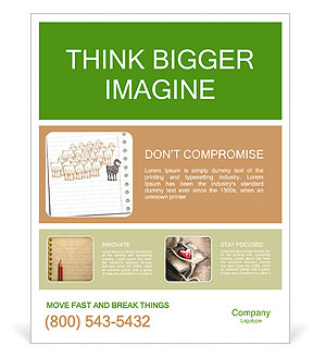 0000096631 Poster Template