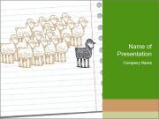 0000096631 Modelos de apresentações PowerPoint