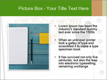 0000096631 PowerPoint Template - Slide 13