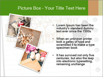 0000096631 PowerPoint Template - Slide 17