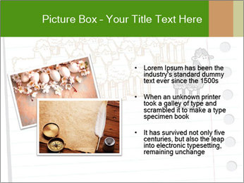 0000096631 PowerPoint Template - Slide 20