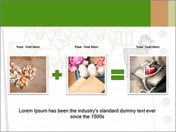 0000096631 PowerPoint Template - Slide 22