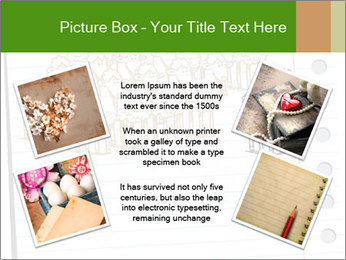 0000096631 PowerPoint Template - Slide 24