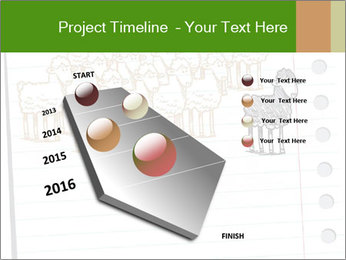 0000096631 PowerPoint Template - Slide 26