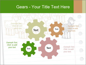 0000096631 PowerPoint Template - Slide 47