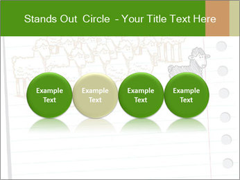 0000096631 PowerPoint Template - Slide 76