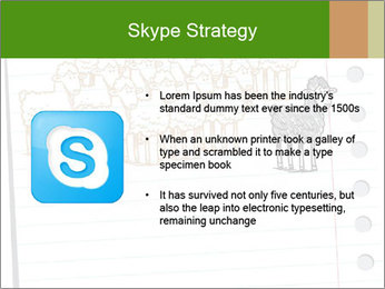 0000096631 PowerPoint Template - Slide 8