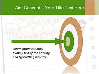 0000096631 PowerPoint Template - Slide 83