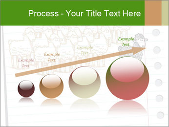 0000096631 PowerPoint Template - Slide 87