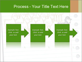 0000096631 PowerPoint Template - Slide 88