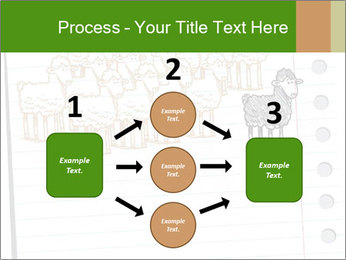0000096631 PowerPoint Template - Slide 92