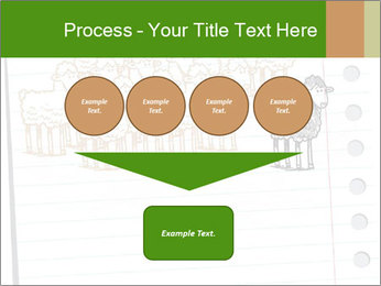 0000096631 PowerPoint Template - Slide 93