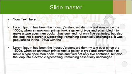 0000096631 PowerPoint Template - Slide 2