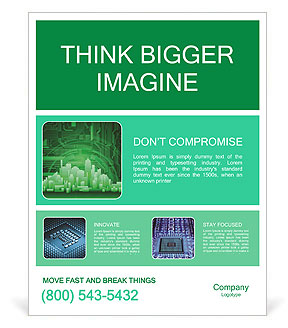 0000096632 Poster Template