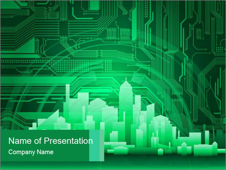 0000096632 PowerPoint Template