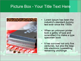 0000096632 PowerPoint Template - Slide 13