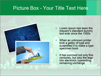 0000096632 PowerPoint Template - Slide 20