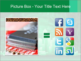 0000096632 PowerPoint Template - Slide 21