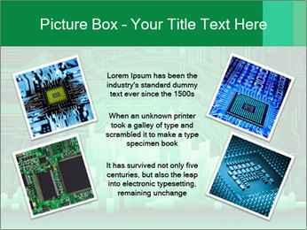 0000096632 PowerPoint Template - Slide 24