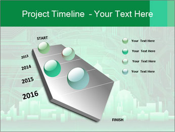 0000096632 PowerPoint Template - Slide 26