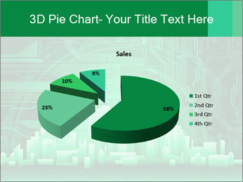 0000096632 PowerPoint Template - Slide 35