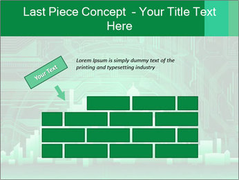 0000096632 PowerPoint Template - Slide 46