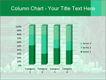 0000096632 PowerPoint Template - Slide 50