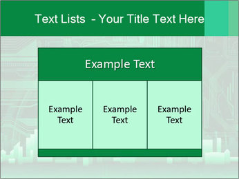 0000096632 PowerPoint Template - Slide 59