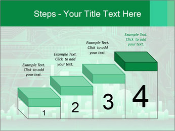 0000096632 PowerPoint Template - Slide 64