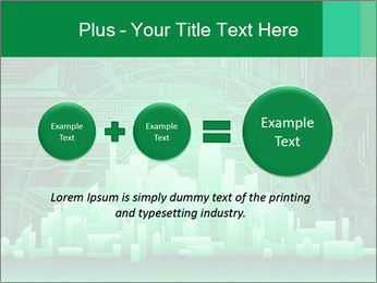 0000096632 PowerPoint Template - Slide 75