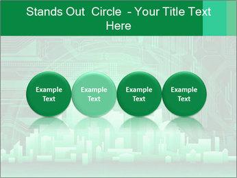 0000096632 PowerPoint Template - Slide 76