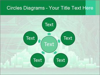 0000096632 PowerPoint Template - Slide 78