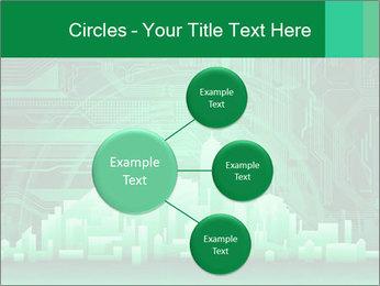 0000096632 PowerPoint Template - Slide 79