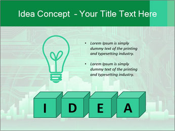 0000096632 PowerPoint Template - Slide 80