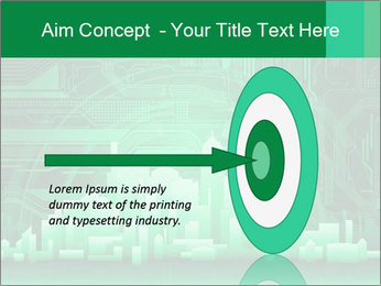 0000096632 PowerPoint Template - Slide 83