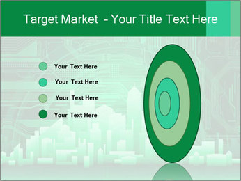 0000096632 PowerPoint Template - Slide 84