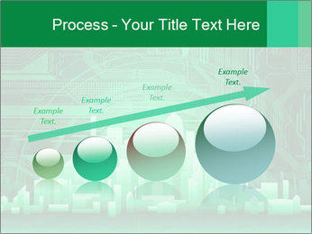 0000096632 PowerPoint Template - Slide 87