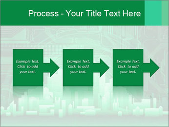 0000096632 PowerPoint Template - Slide 88
