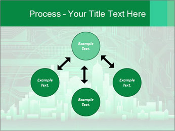 0000096632 PowerPoint Template - Slide 91