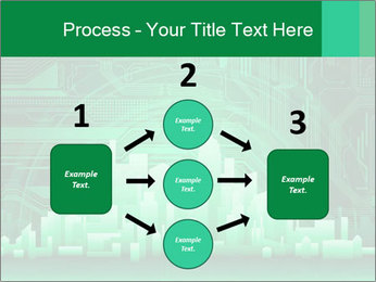 0000096632 PowerPoint Template - Slide 92