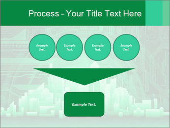 0000096632 PowerPoint Template - Slide 93