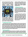 0000096632 Word Template - Page 4