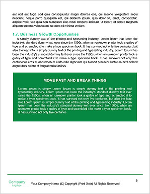0000096632 Word Template - Page 5
