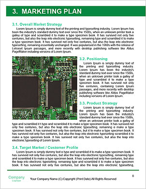 0000096632 Word Template - Page 8