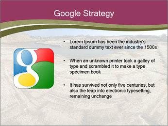 0000096633 PowerPoint Template - Slide 10